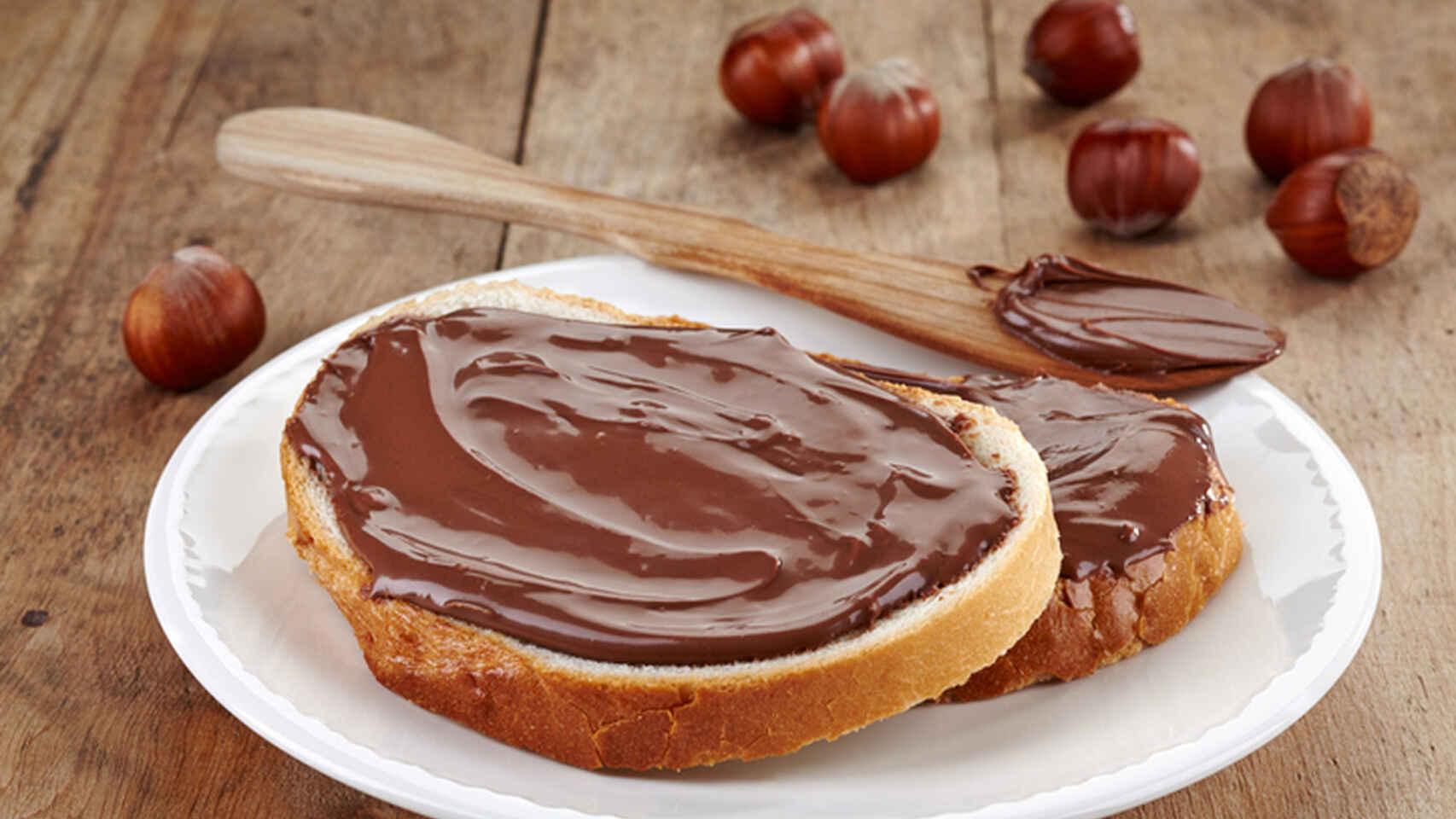 BENEFICIOS CHOCOLATE